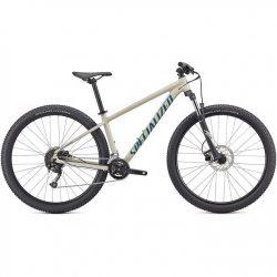 Specialized Rockhopper Sport 2021 Mountain Bike