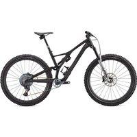 "Specialized S-Works Stumpjumper Carbon Sram AXS 29"" Mountain Bike 2020 - Trail Full Suspension MTB"