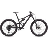 "Specialized Stumpjumper Evo Pro 27.5"" Mountain Bike 2020 - Trail Full Suspension MTB"