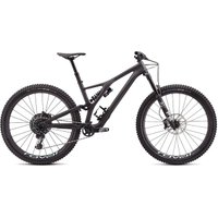 "Specialized Stumpjumper Evo Pro 29"" Mountain Bike 2020 - Trail Full Suspension MTB"