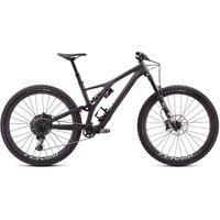 """Specialized Stumpjumper Evo Pro 29"""" Mountain Bike 2020 - Trail Full Suspension MTB"""