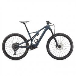 Specialized Turbo Levo SL Expert Carbon 2021 Electric Mountain Bike