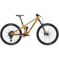 Transition Sentinel NX Full Suspension Mountain Bike - 2021