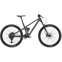 Transition Sentinel NX Full Suspension Mountain Bike - 2021