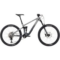 Vitus Escarpe 27 CR Mountain Bike (2021)   Full Suspension Mountain Bikes