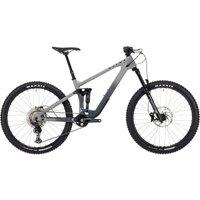 Vitus Escarpe 27 CR Mountain Bike (2021)   Full Suspension Mountain Bikes