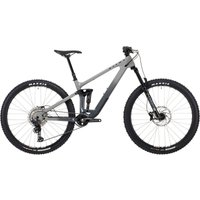 Vitus Escarpe 29 CR Mountain Bike (2021)   Full Suspension Mountain Bikes