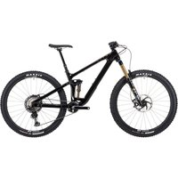 Vitus Escarpe 29 CRX Mountain Bike (2021)   Full Suspension Mountain Bikes