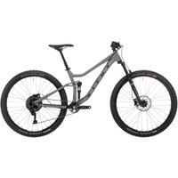Vitus Mythique 29 VR Mountain Bike (2021)   Full Suspension Mountain Bikes