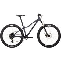 Vitus Nucleus 27 VRW Womens Mountain Bike (2021)   Hard Tail Mountain Bikes