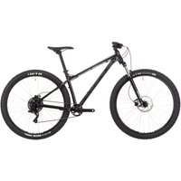 Vitus Nucleus 29 VR Mountain Bike (2021)   Hard Tail Mountain Bikes