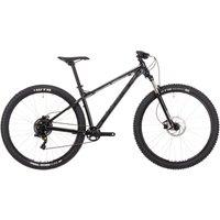 Vitus Nucleus 29 VR Mountain Bike (2021)   Hard Tail Mountain Bikes
