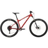 Vitus Nucleus 29 VRS Mountain Bike (2021)   Hard Tail Mountain Bikes