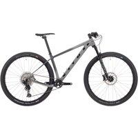 Vitus Rapide 29 CRS Mountain Bike (2021)   Hard Tail Mountain Bikes