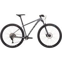 Vitus Rapide 29 Mountain Bike (2021)   Hard Tail Mountain Bikes