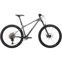 Vitus Sentier 27 VR Mountain Bike (2021)   Hard Tail Mountain Bikes