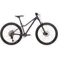 Vitus Sentier 27 VRW Womens Mountain Bike (2021)   Hard Tail Mountain Bikes