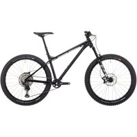 Vitus Sentier 27 VRX Mountain Bike (2021)   Hard Tail Mountain Bikes