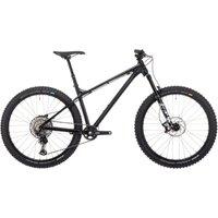 Vitus Sentier 27 VRX Mountain Bike (2021)   Hard Tail Mountain Bikes