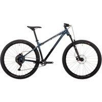 Vitus Sentier 29 Mountain Bike (2021)   Hard Tail Mountain Bikes