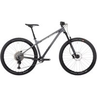 Vitus Sentier 29 VR Mountain Bike (2021)   Hard Tail Mountain Bikes