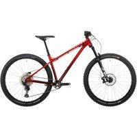 Vitus Sentier 29 VRS Mountain Bike (2021)   Hard Tail Mountain Bikes