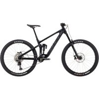 Vitus Sommet 29 CR Mountain Bike (2021)   Full Suspension Mountain Bikes