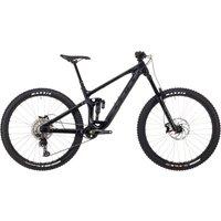 Vitus Sommet 29 CR Mountain Bike (2021)   Full Suspension Mountain Bikes