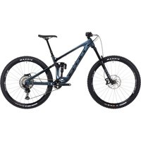 Vitus Sommet 29 CRS Mountain Bike (2021)   Full Suspension Mountain Bikes