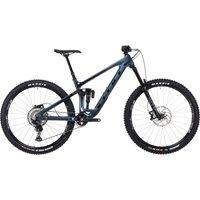 Vitus Sommet 29 CRS Mountain Bike (2021)   Full Suspension Mountain Bikes