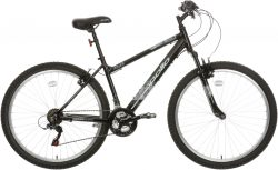 Apollo Jewel Limited Edition Womens Mountain Bike 2020 -  S