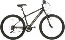 Apollo Phaze Limited Edition Mens Mountain Bike 2020 - S