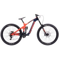 "Kona Operator CR 29"" Mountain Bike 2020 - Downhill Full Suspension MTB"