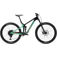 "Marin Rift Zone Carbon 1 29"" Mountain Bike 2021 - Trail Full Suspension MTB"