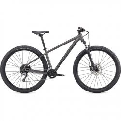Specialized Rockhopper Comp 2021 Mountain Bike - Grey