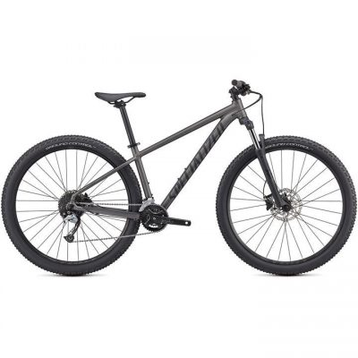 Specialized Rockhopper Comp 2021 Mountain Bike - Grey