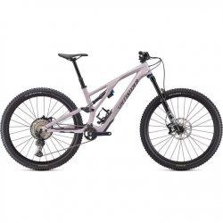 Specialized Stumpjumper Evo Comp 2021 Mountain Bike - Black