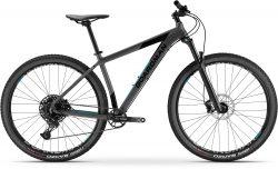 Boardman Mht 8.8 Womens Mountain Bike S