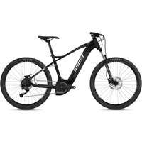 Ghost Hybride HTX 2.7+ Hardtail E-Bike (2020)   Hard Tail Mountain Bikes