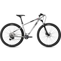 Ghost Kato Advanced 27.5 Hardtail Bike (2021)   Hard Tail Mountain Bikes