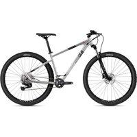 Ghost Kato Advanced 27.5 Hardtail Bike (2021)   Hard Tail Mountain Bikes
