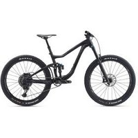 Giant Liv Intrigue 1 650b Womens Mountain Bike  2020 Small - Rainbow Black