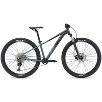"Liv Tempt 0 27.5"" Mountain Bike 2021 - Hardtail MTB"