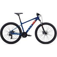 "Marin Bolinas Ridge 1 27.5"" Mountain Bike 2021 - Hardtail MTB"