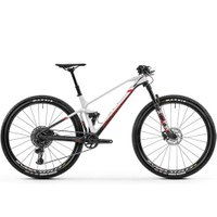 "Mondraker F-Podium DC Carbon R 29"" Mountain Bike 2020 - XC Full Suspension MTB"