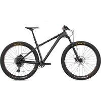 NS Bikes Eccentric Alu 29 Hardtail bike (2021)   Hard Tail Mountain Bikes