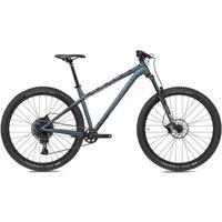 NS Bikes Eccentric Lite 2 Hardtail bike (2021)   Hard Tail Mountain Bikes