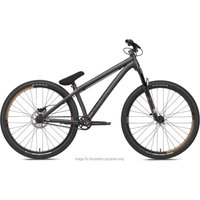 NS Bikes Movement 1 Dirt Jump Bike (2021)   Hard Tail Mountain Bikes