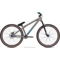 NS Bikes Movement 2 Dirt Jump Bike (2021)   Hard Tail Mountain Bikes