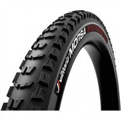 Vittoria Morsa TNT G2.0 27.5+ Folding Tubeless Ready Mountain Bike Tyre